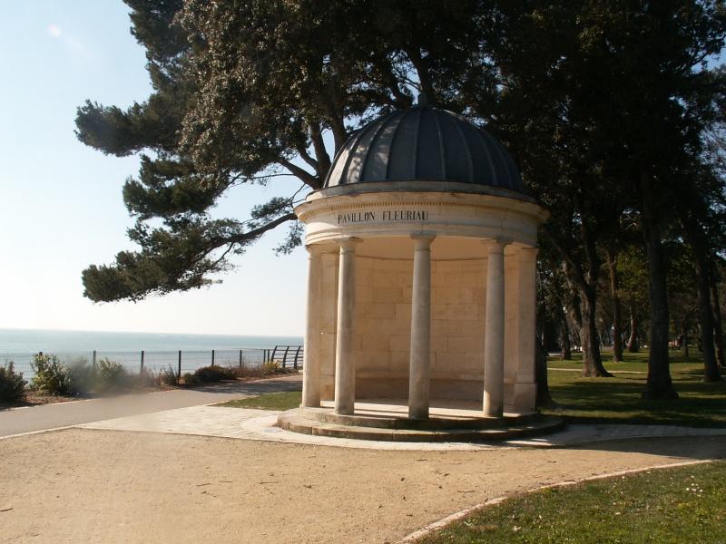 La Rochelle Pict0031