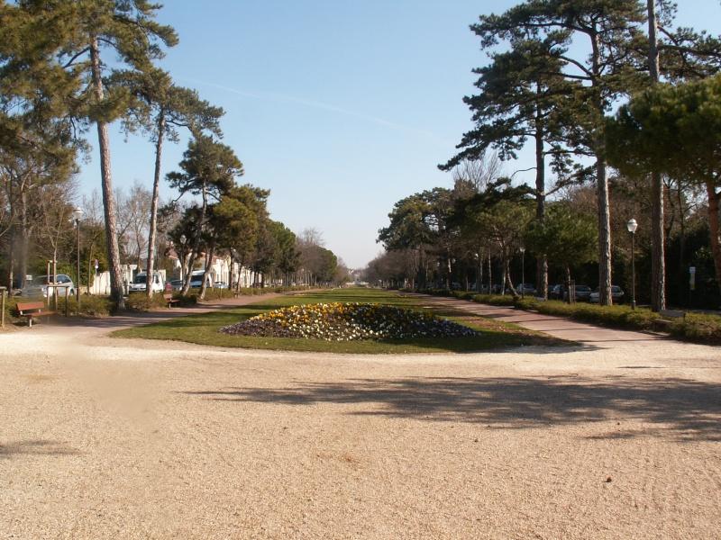 La Rochelle Pict0032