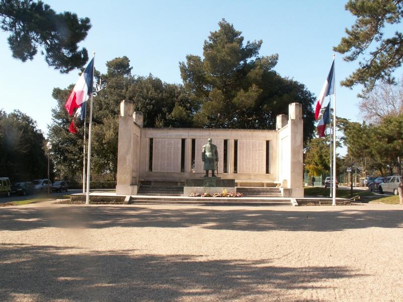 La Rochelle Pict0033