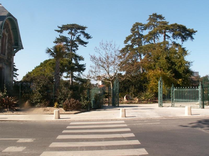La Rochelle Pict0035