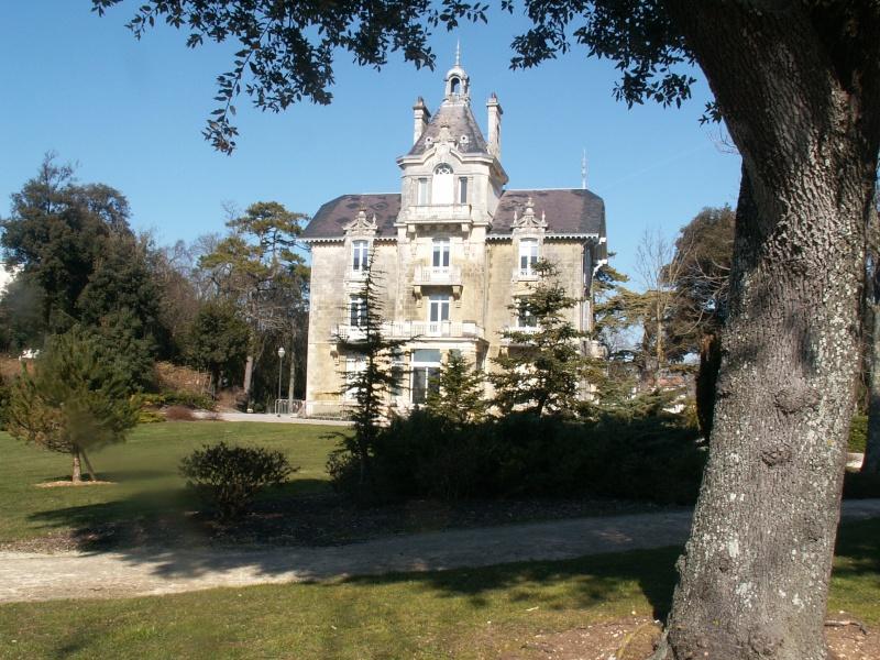 La Rochelle Pict0037
