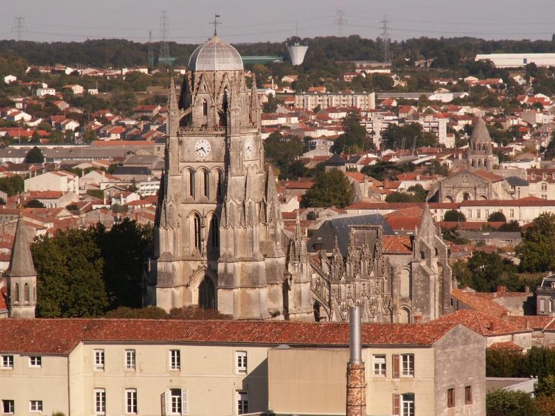 Saintes Pict0047