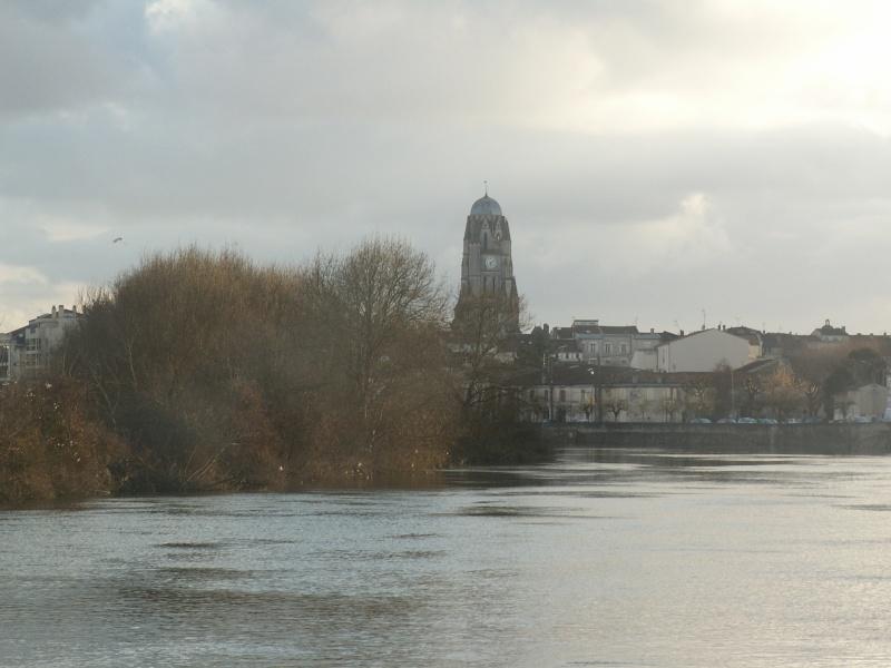 Saintes Pict0048