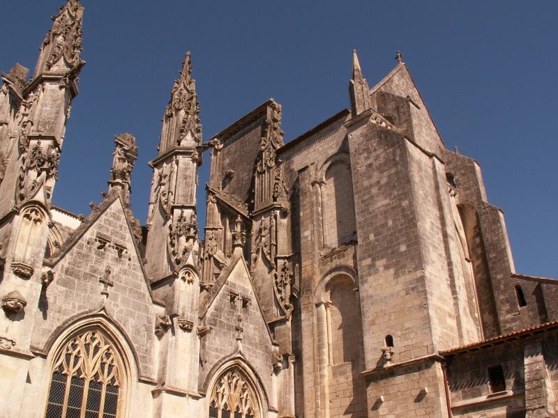 Saintes Pict0051
