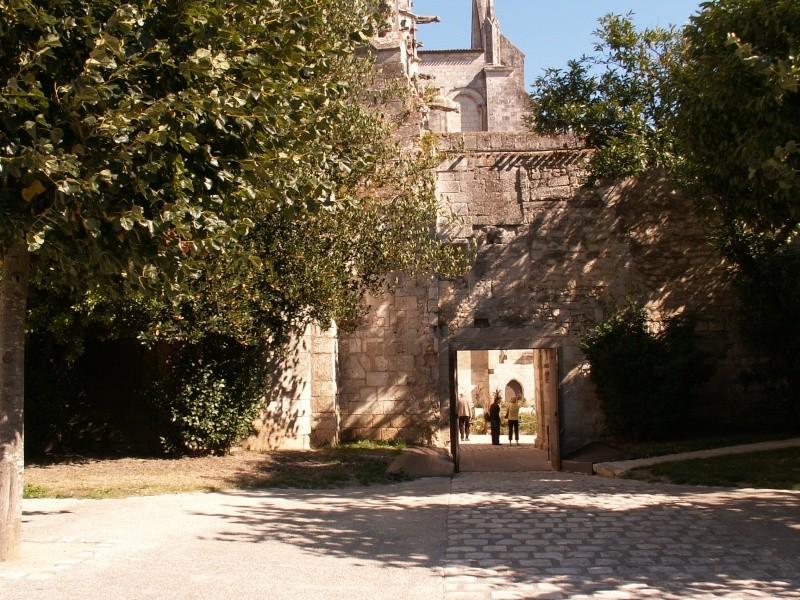 Saintes Pict0053