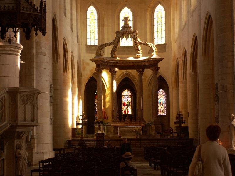 Saintes Pict0055