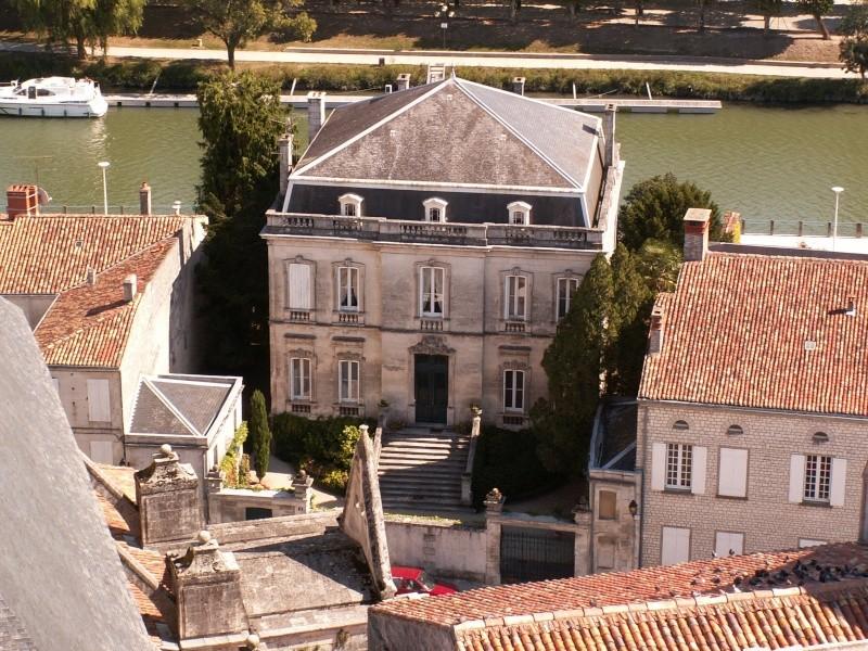 Saintes Pict0059
