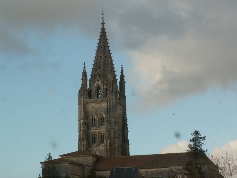 Saintes Pict0061