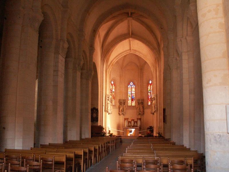 Saintes Pict0062