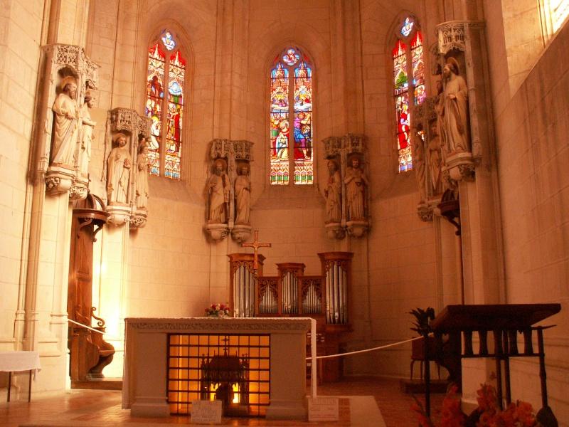 Saintes Pict0063