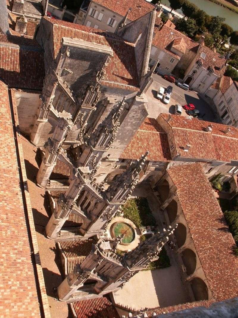 Saintes Pict0064