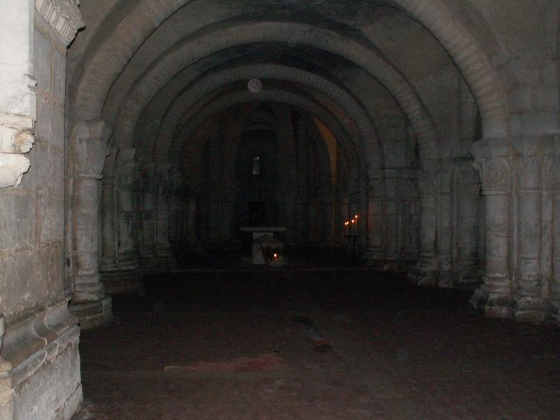 Saintes Pict0125