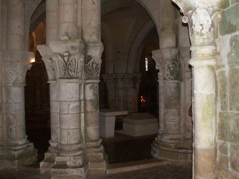 Saintes Pict0126