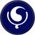 [Gringo Corp] Besoin pour lien de votre forum ! Fdll10