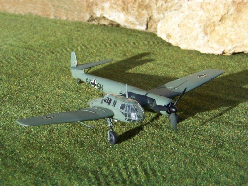 [Airfix] Blohm u. Voss BV 141 B-1, 1970  Bv_14111