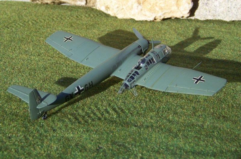 [Airfix] Blohm u. Voss BV 141 B-1, 1970  Bv_14116