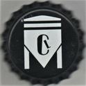 Capsule La Cuverie à Irancy 00137