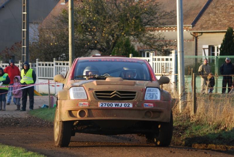 2009 - PHOTO DU 127 Dsc_0912