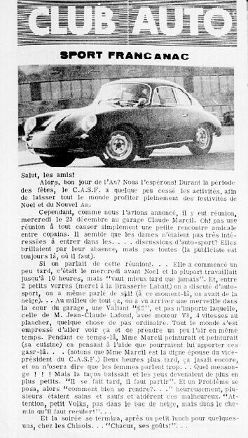 Les vieux club de char au Québec - Page 2 Club_s10