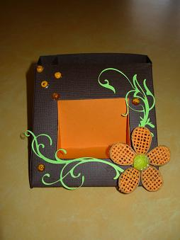 récap cadeaux 2009 Neige_10