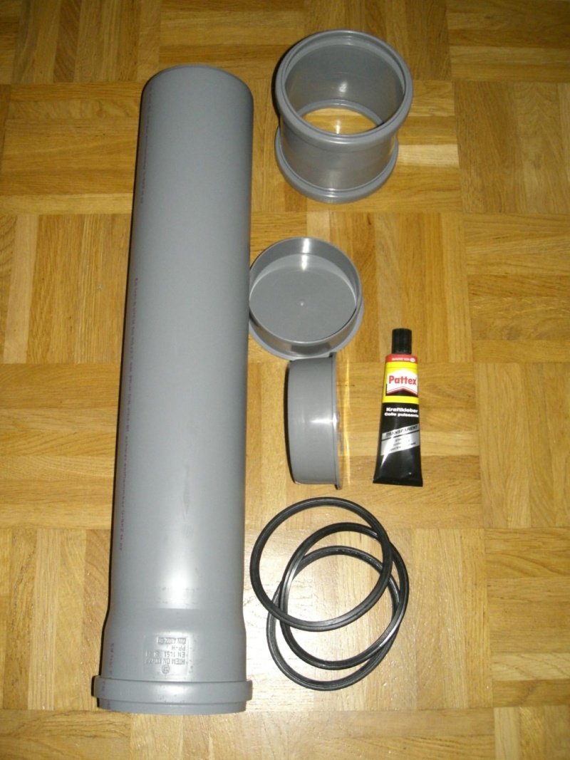 Stockage en conteneur Cimg3510