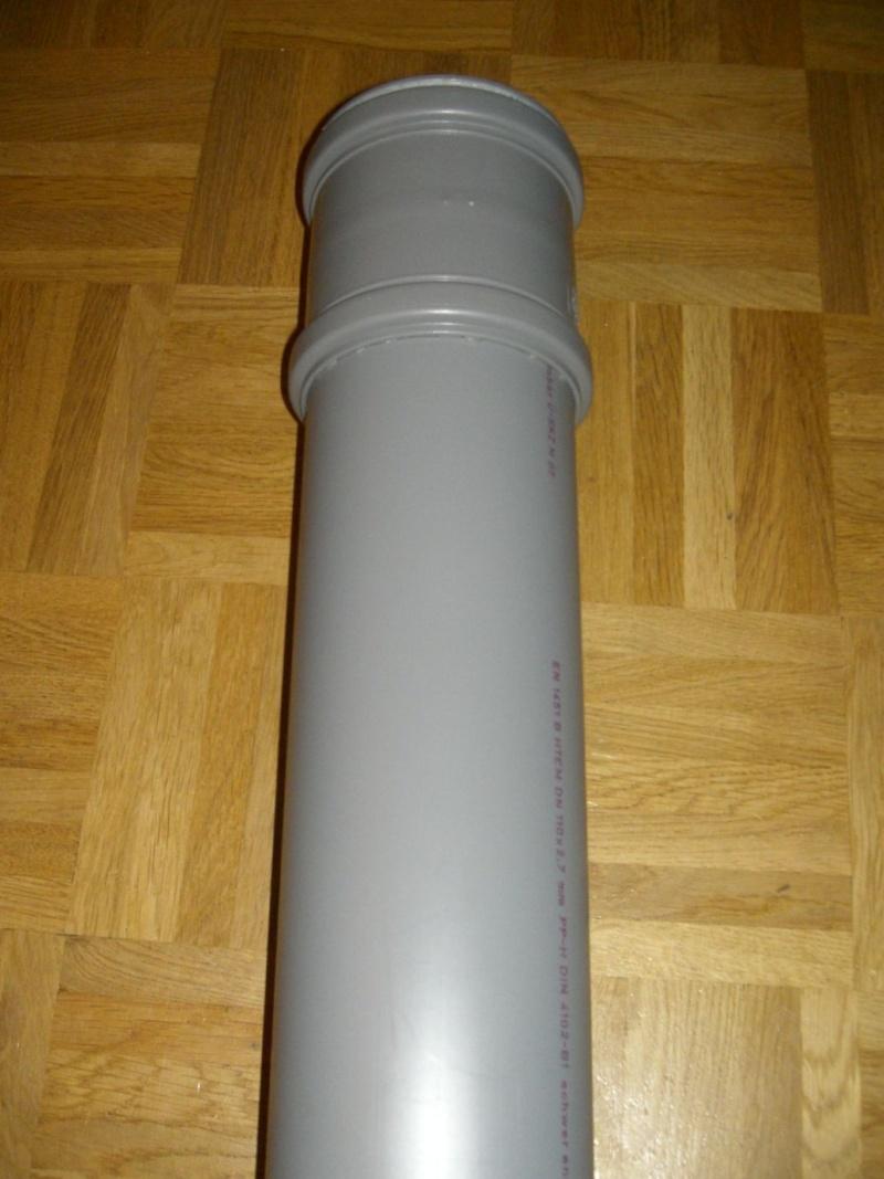 Stockage en conteneur Cimg3611