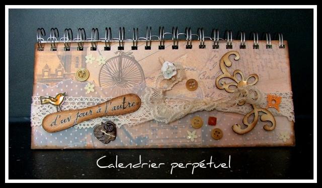 Un calendrier perpétuel Calend12