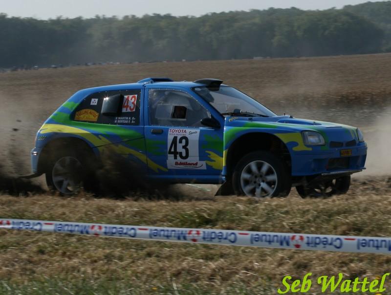 photos / videos n°43 43_1110