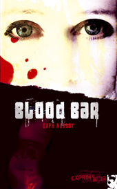 NEWS LITTERAIRES - Page 5 Blood10