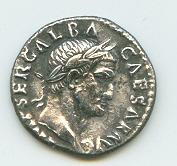 VI concurso de monedas (ROMANAS) - Página 2 Galba_10