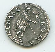 VI concurso de monedas (ROMANAS) - Página 2 Galbar11