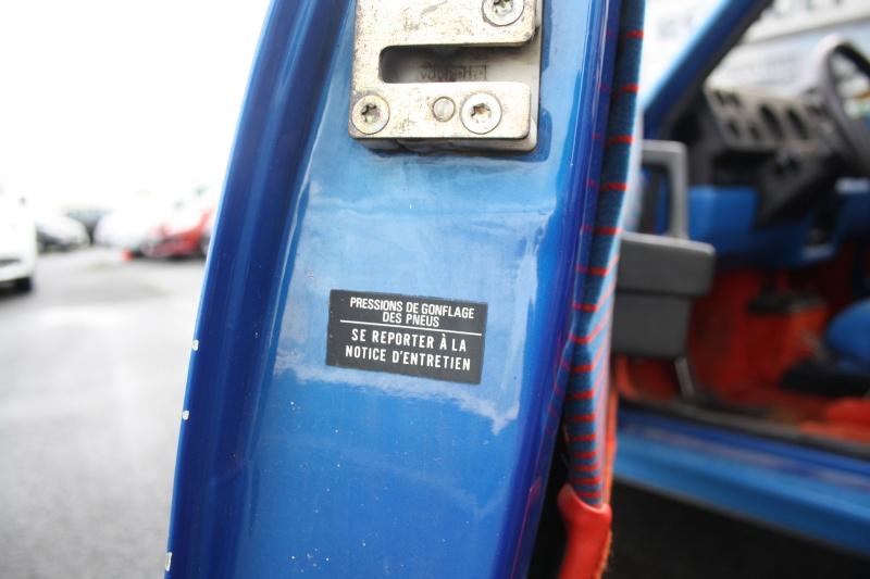 Autocollant pression pneus - Page 2 Img_4725