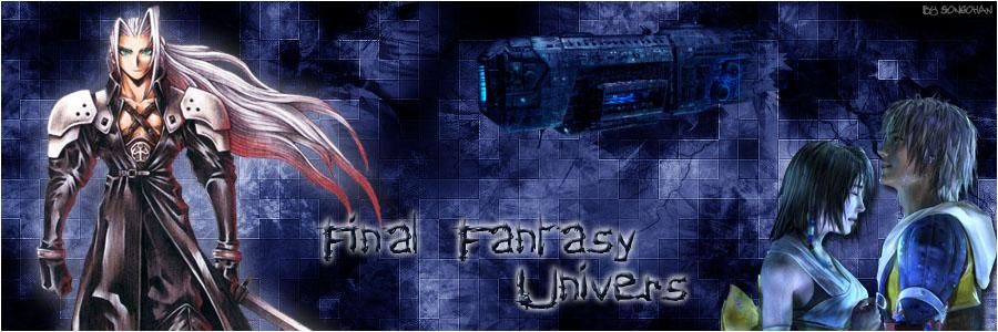 Le forum officiel de la FFU