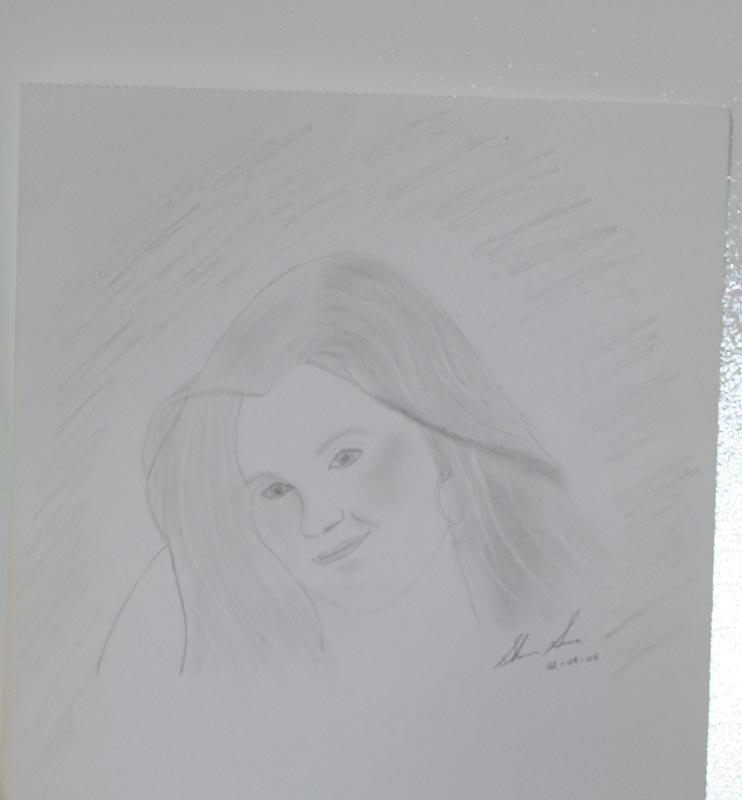 for Vanetta Charle10