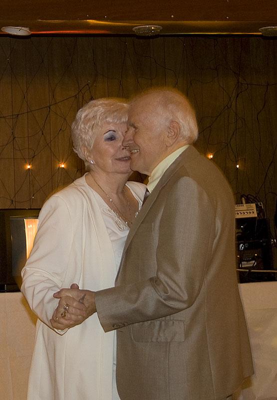 The Golden Wedding First_10