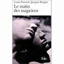 Louis Pauwels et Jacques Bergier 51bjds10