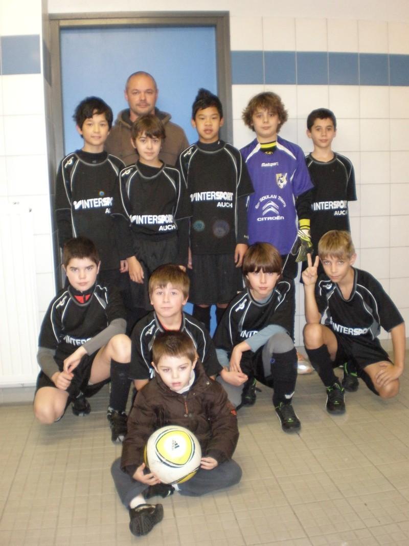 futsal U 13 P1190010