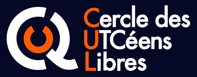 Forum du Cercle des Utcéens Libres