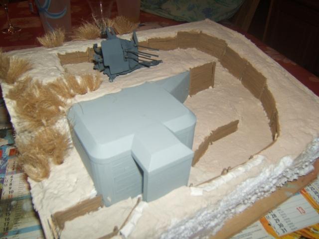 bunker - bunker suite - Page 2 Dscf3411