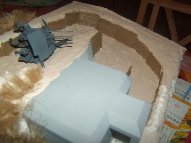 bunker - bunker suite - Page 2 Dscf3412