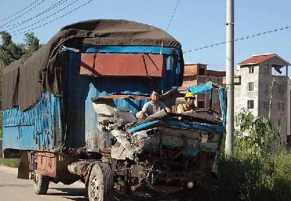 No problemo !... Camion12
