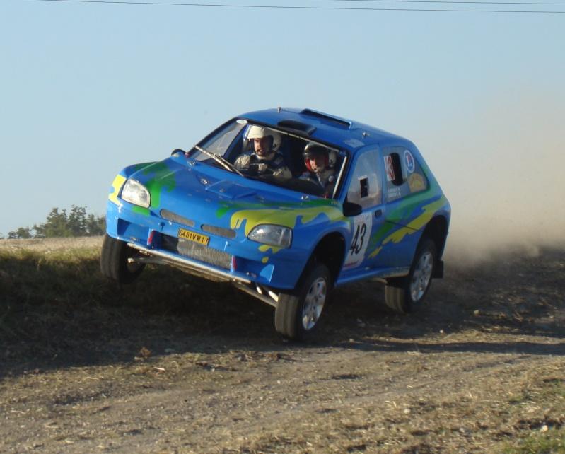photos / videos n°43 110