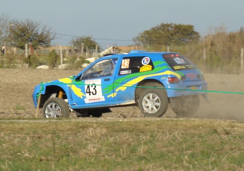 photos / videos n°43 210