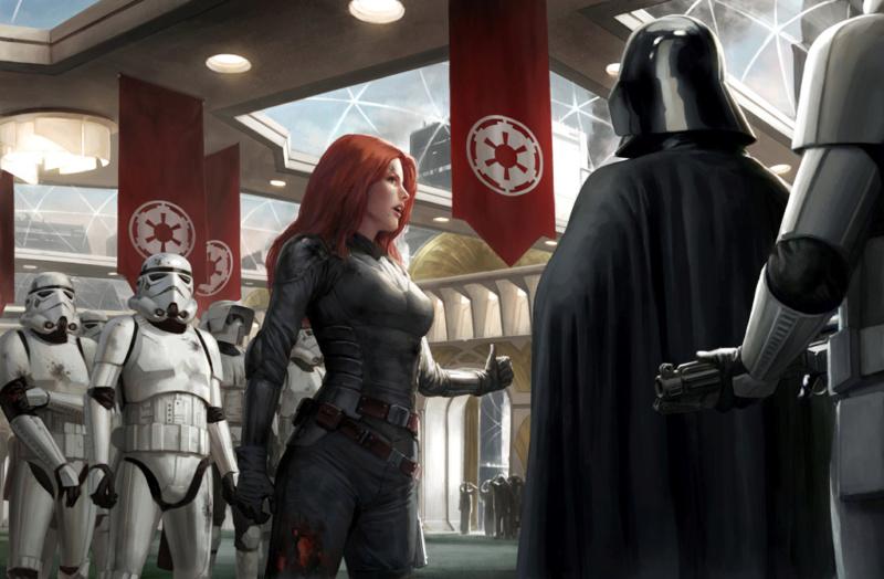 Forum Star Wars JCE - Portail 10_all10