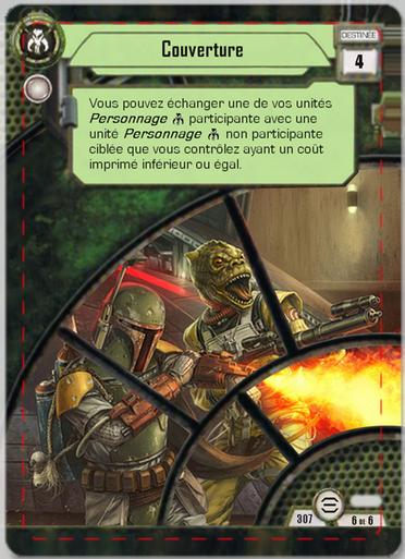 """idée: préparer """"l'after"""" - Page 6 Destin18"""