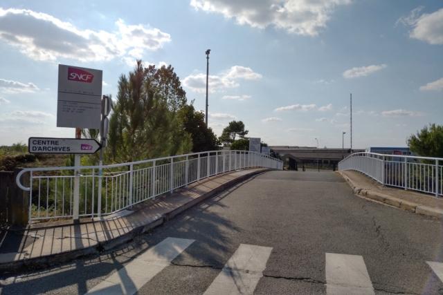 [Championnat de France 2018] Le Mans 08 et 09 Septembre: Annonce Img_2030