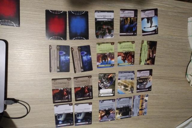 Cycle de l'Au-Délà - Force Pack 1 : Secrets Perdus - Page 3 Img_2036