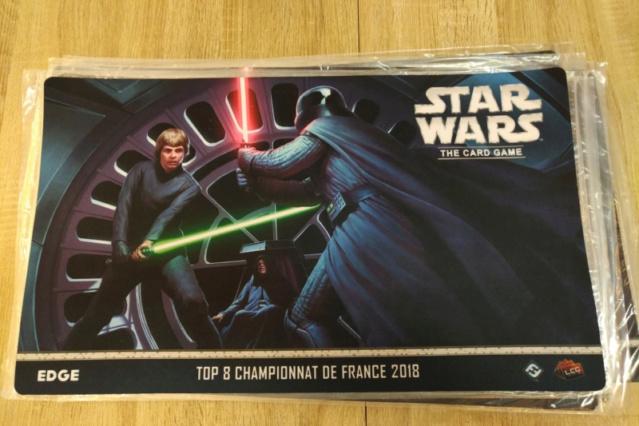 [Championnat de France 2018] Le Mans 08 et 09 Septembre: Annonce Tapis_10