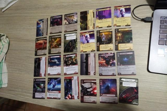 Cycle de l'Au-Délà - Force Pack 1 : Secrets Perdus - Page 3 Thumbn10