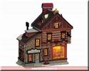Maisons à vendre.... 05496-10